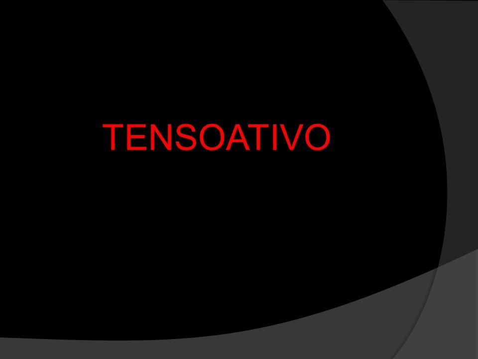 TENSOATIVO