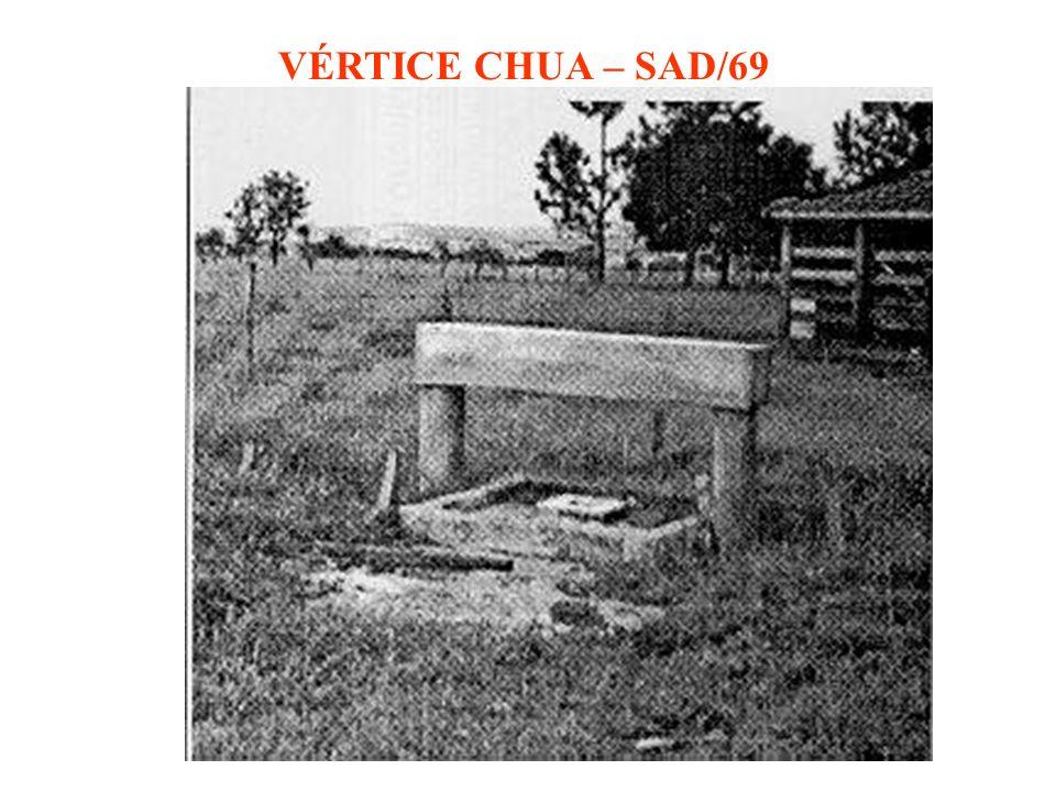 VÉRTICE CHUA – SAD/69