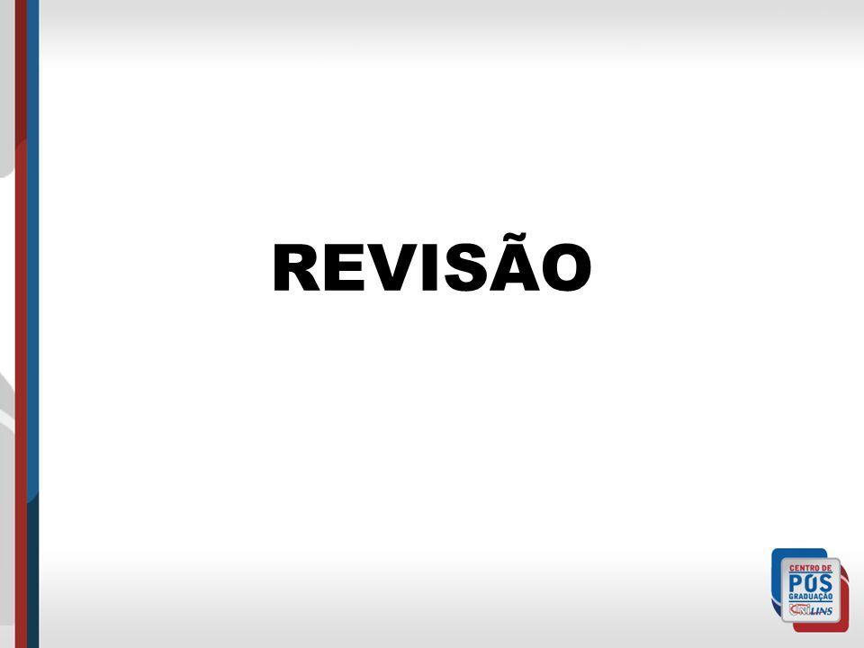 REVISÃO 1