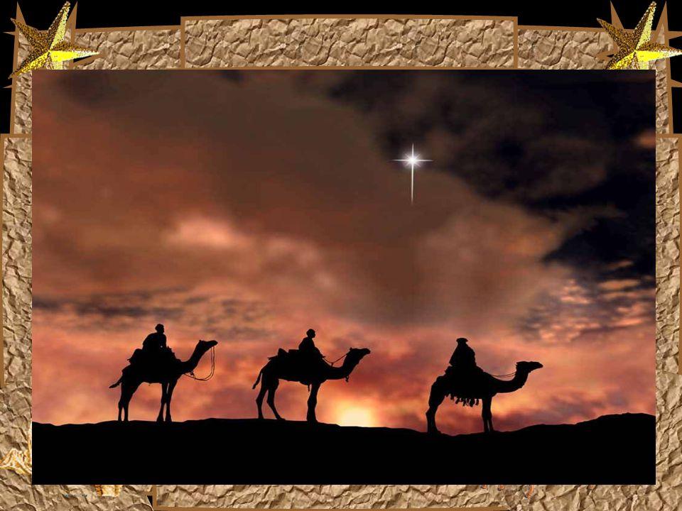 rejeitada pelos habitantes de Jerusalém torna-se agora