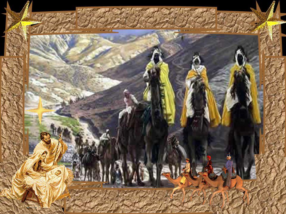 A segunda leitura apresenta o projeto salvador de Deus como uma realidade que vai atingir toda a humanidade, juntando judeus e pagãos numa mesma comunidade de irmãos – a comunidade de Jesus.