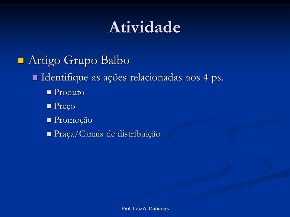 Atividade Artigo Grupo Balbo
