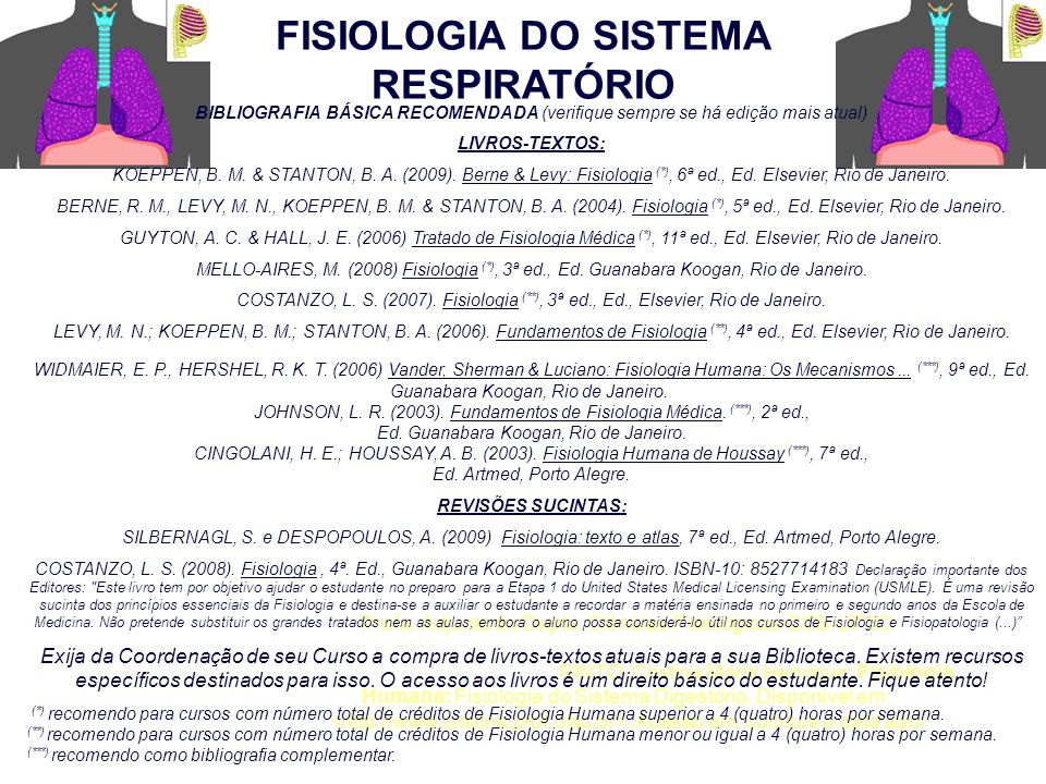 Profa. Adjunto do Depto. Ciências Fisiológicas-CCB-UFSC