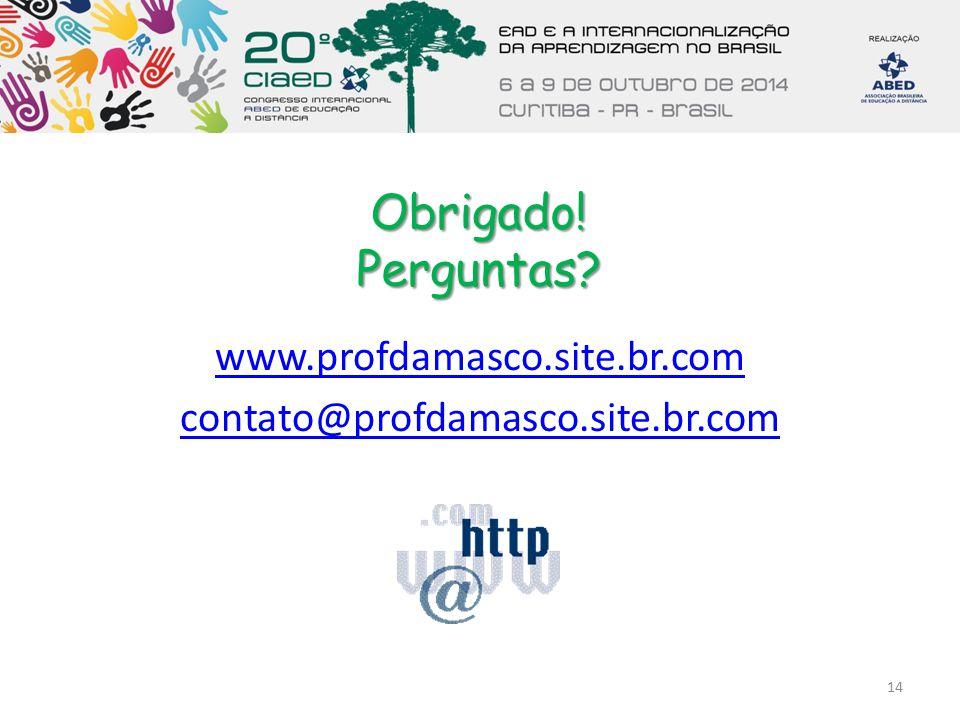 www.profdamasco.site.br.com contato@profdamasco.site.br.com
