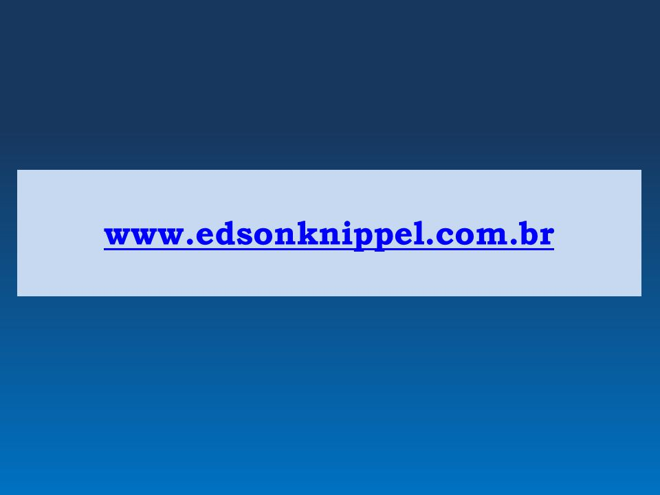 www.edsonknippel.com.br