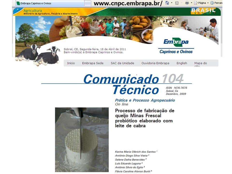 www.cnpc.embrapa.br/