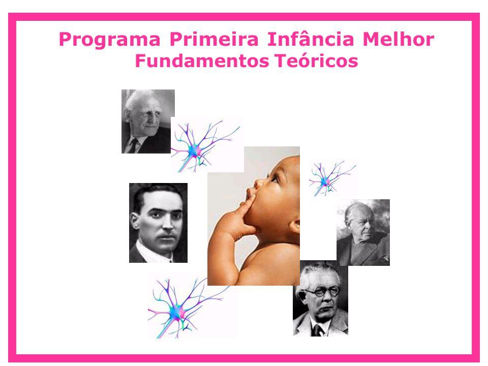 Programa Primeira Infância Melhor