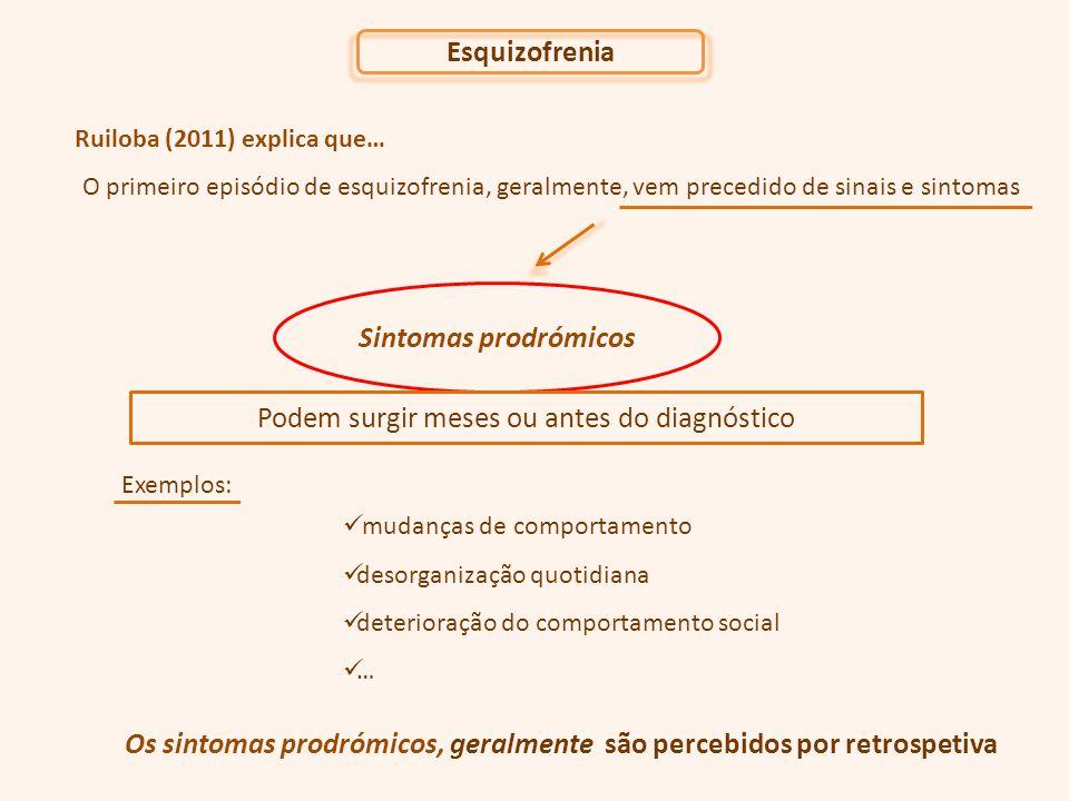 Ruiloba (2011) explica que…