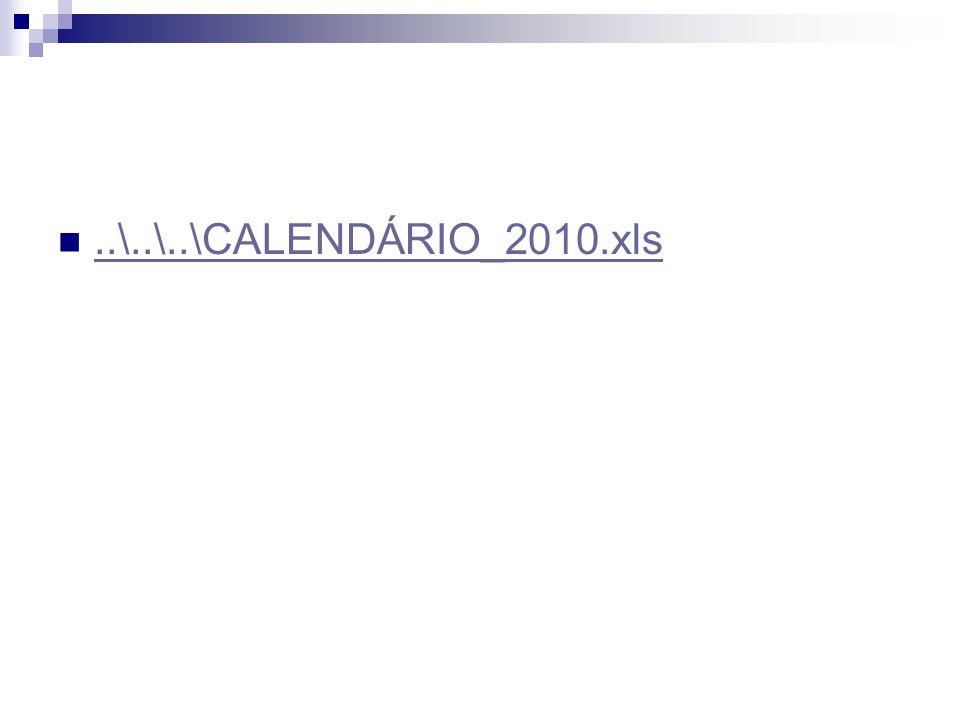 ..\..\..\CALENDÁRIO_2010.xls