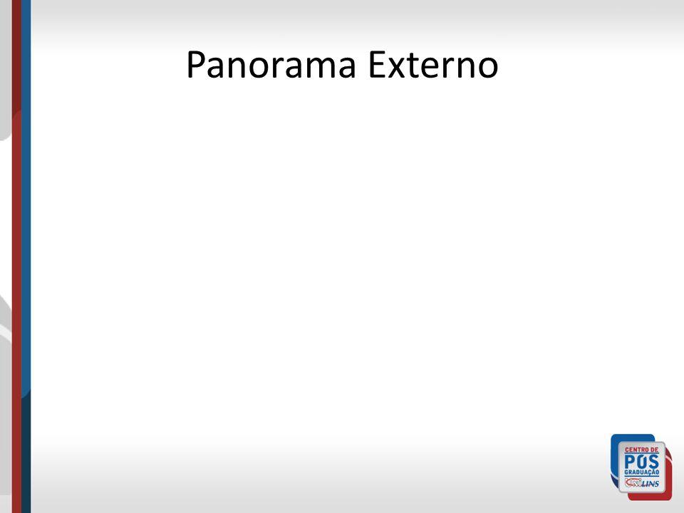 Panorama Externo