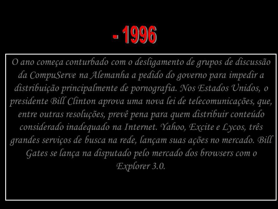 - 1996