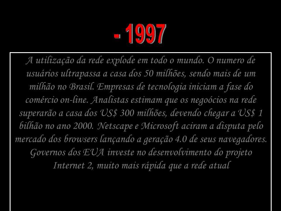 - 1997