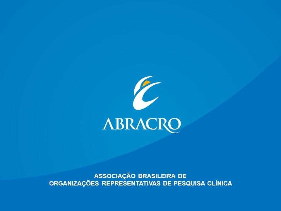 ASSOCIAÇÃO BRASILEIRA DE