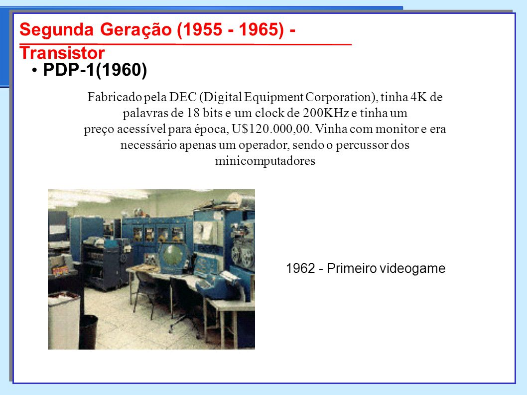 digital equipment corp the endpoint model a Digital equipment corporation: the pdp-1 incorporated the transistor-driven core memory design of the tx model computers built by olsen during project lincoln.