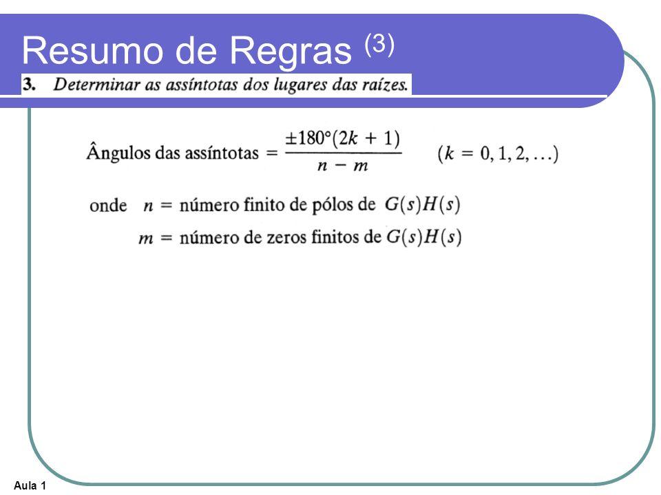 Resumo de Regras (3)