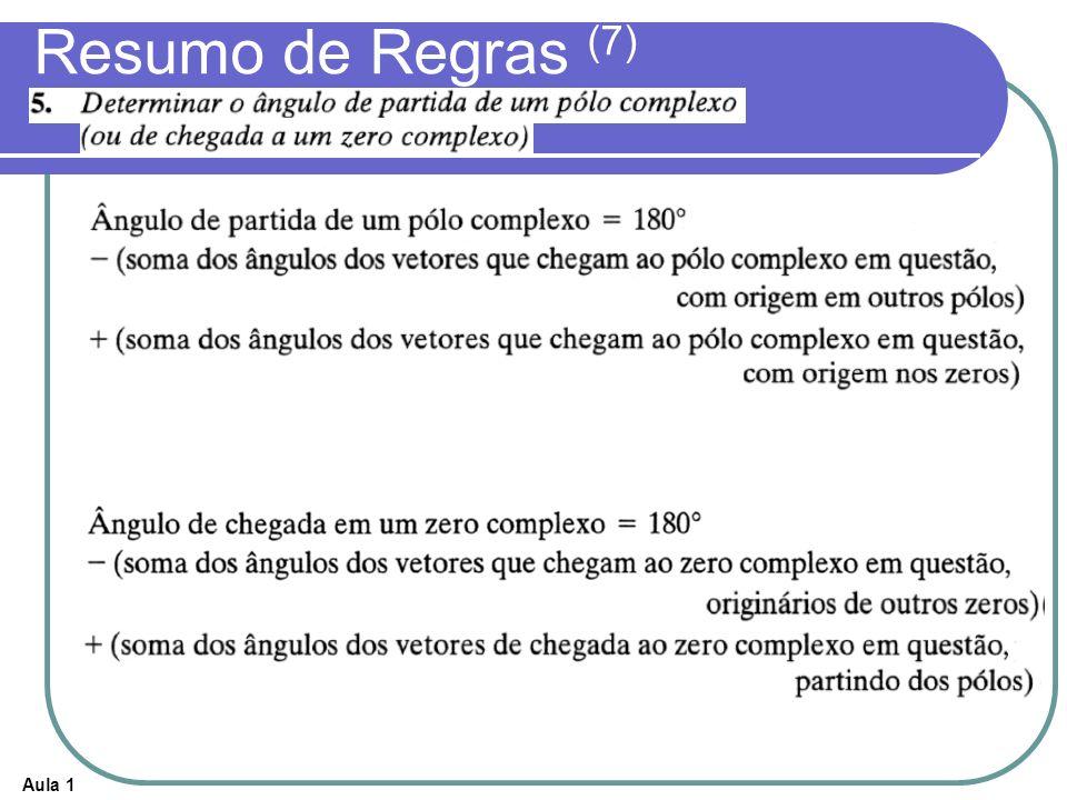 Resumo de Regras (7)