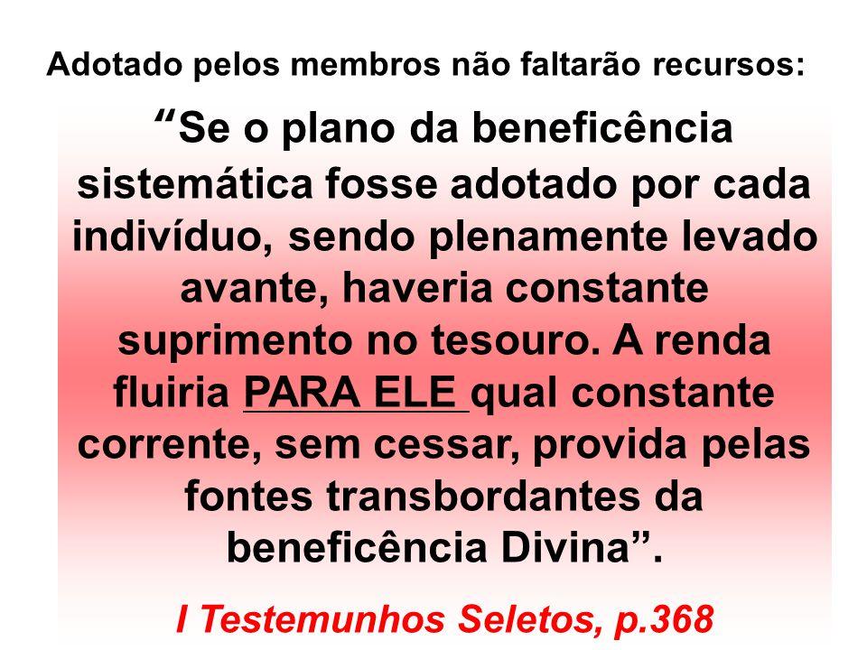 I Testemunhos Seletos, p.368