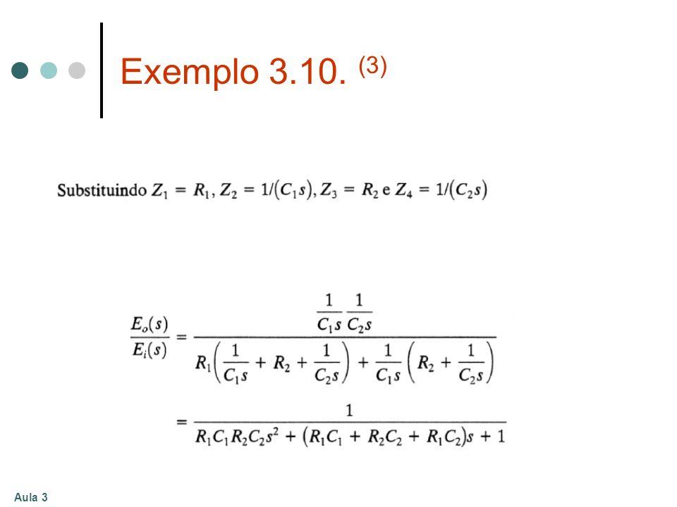 Exemplo 3.10. (3)