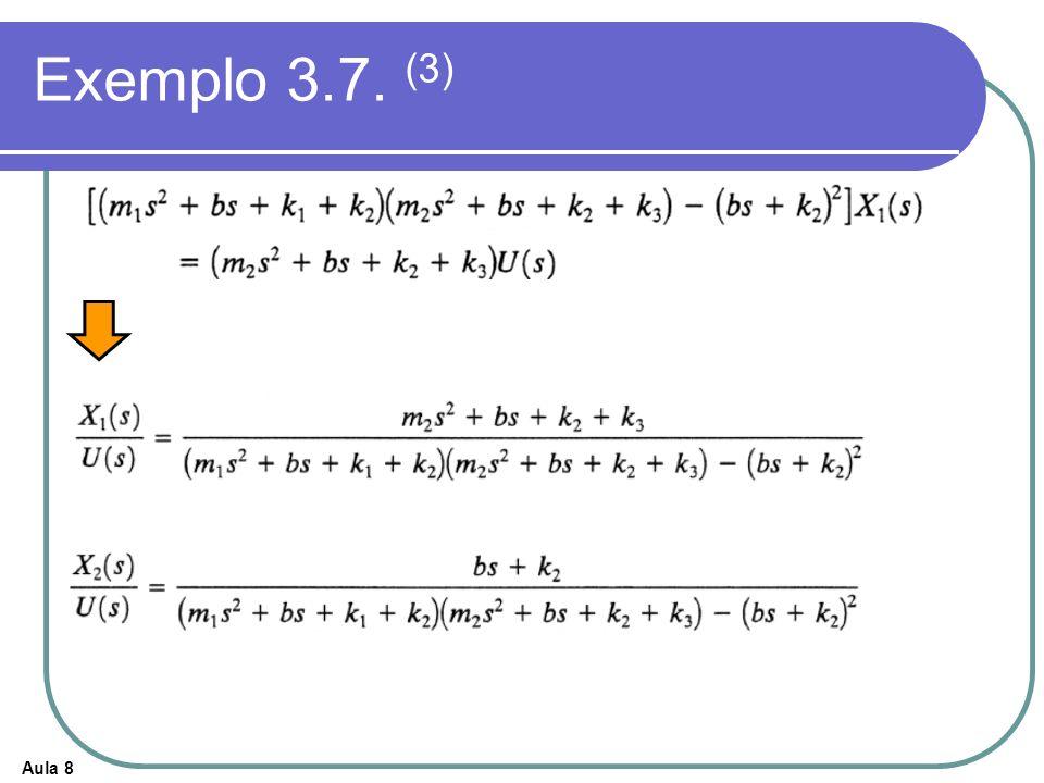 Exemplo 3.7. (3)