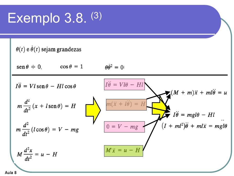 Exemplo 3.8. (3)