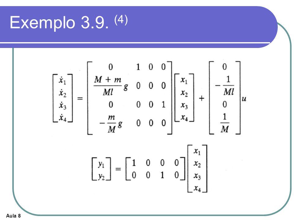 Exemplo 3.9. (4)