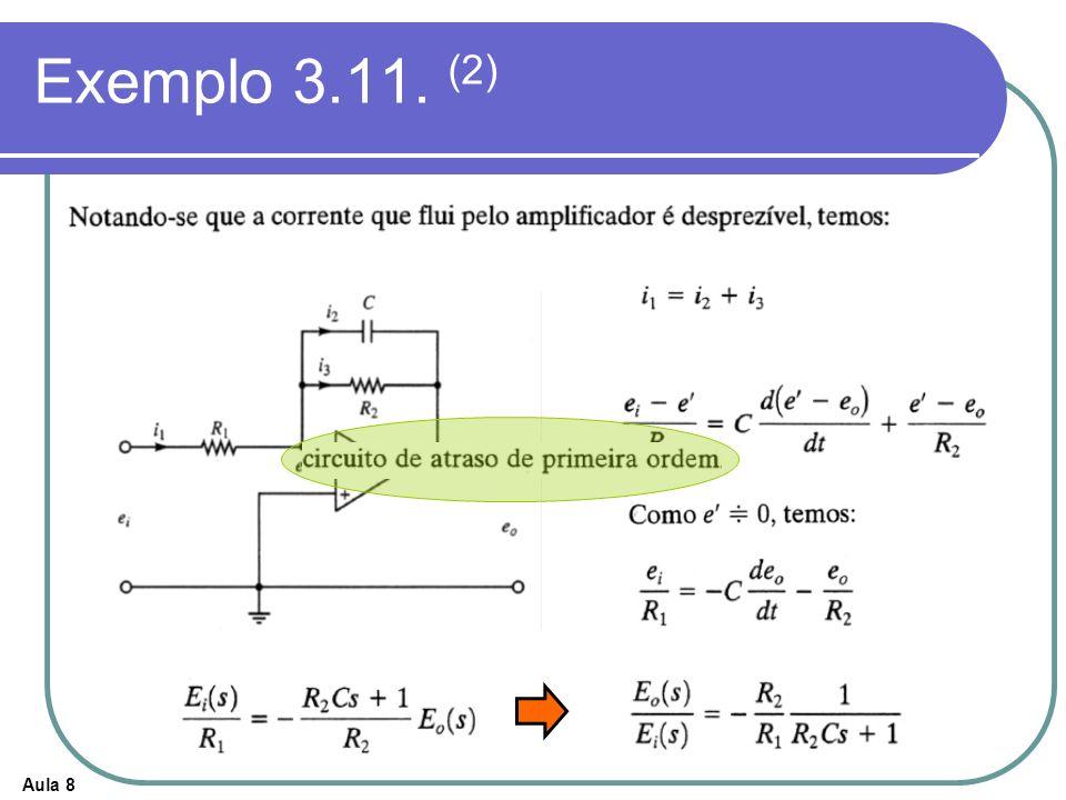Exemplo 3.11. (2)