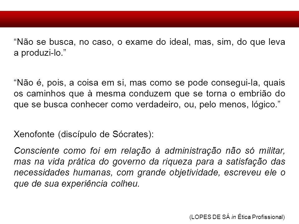 Xenofonte (discípulo de Sócrates):