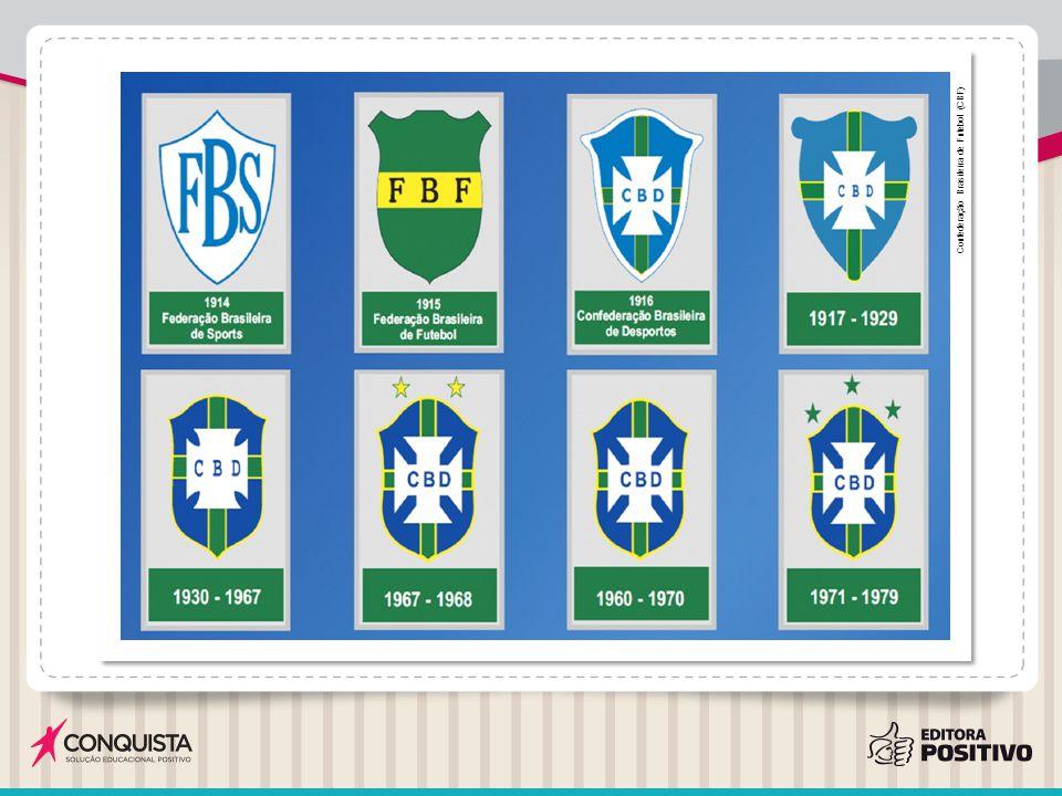 Crédito: Confederação Brasileira de Futebol (CBF)