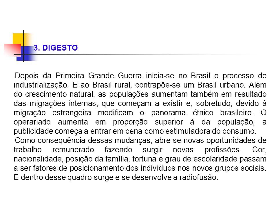 3. DIGESTO