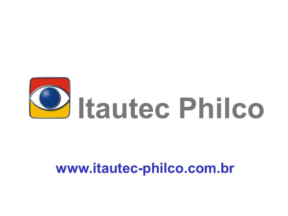 Itautec Philco www.itautec-philco.com.br