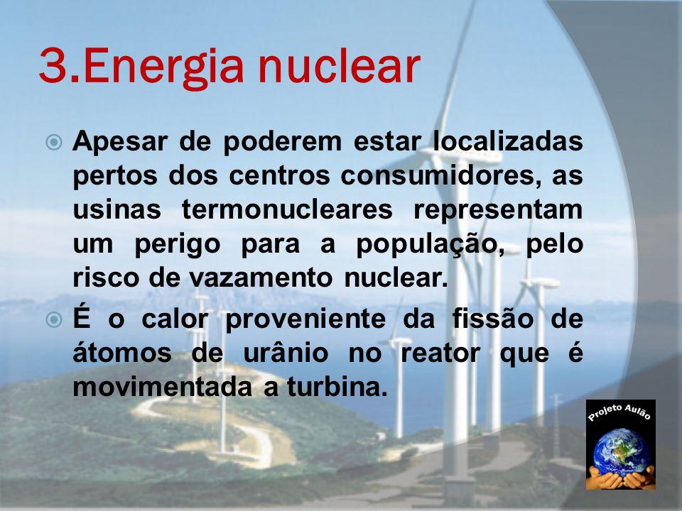 3.Energia nuclear