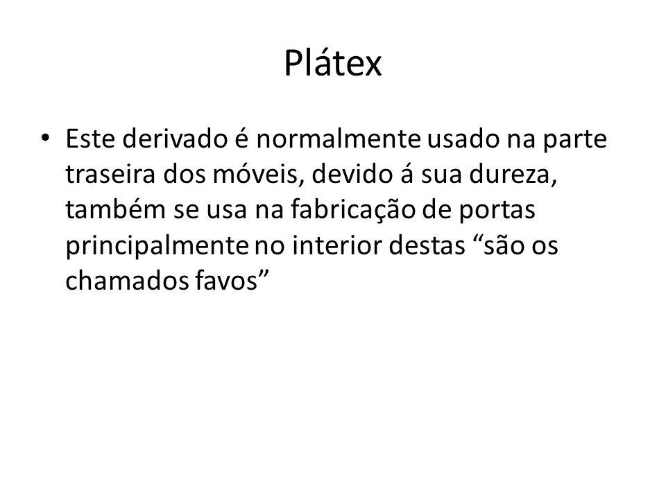 Plátex