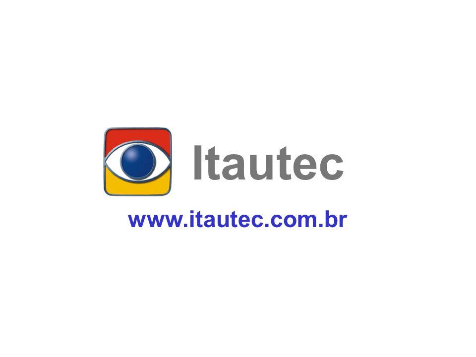 Itautec www.itautec.com.br