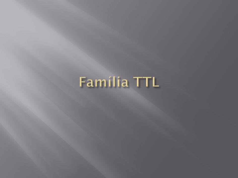 Família TTL