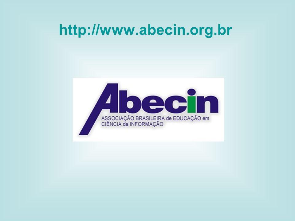r http://www.abecin.org.br