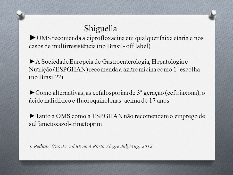 Shiguella