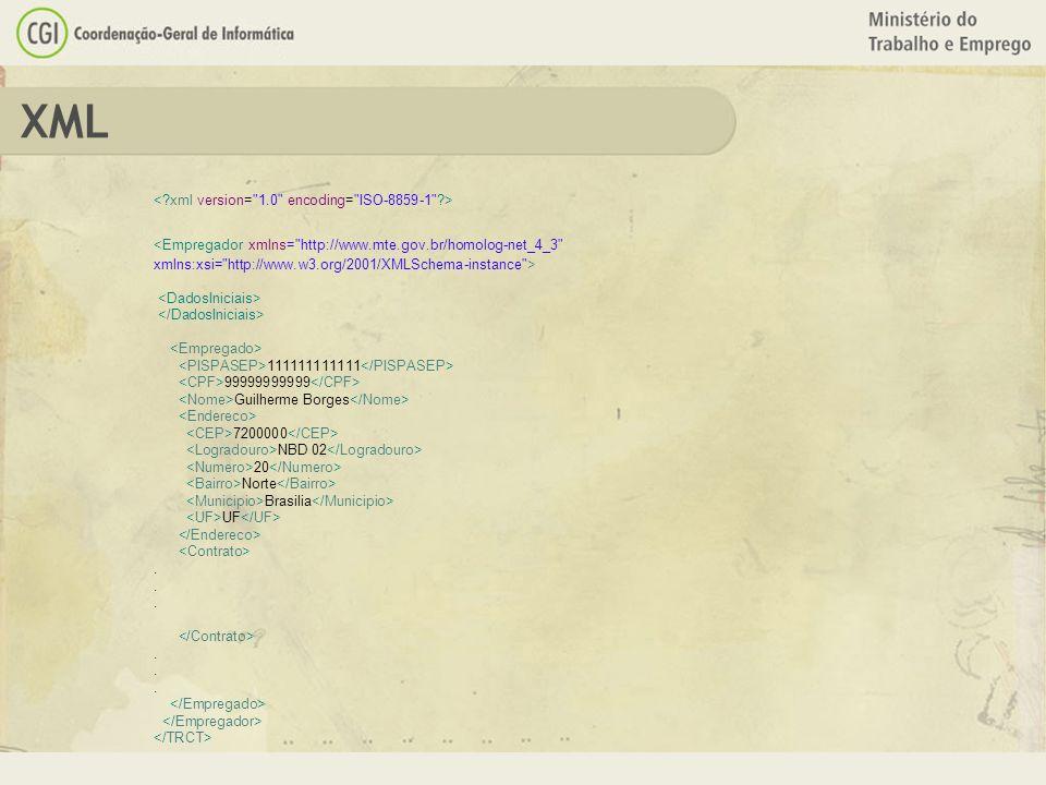 XML < xml version= 1.0 encoding= ISO-8859-1 >