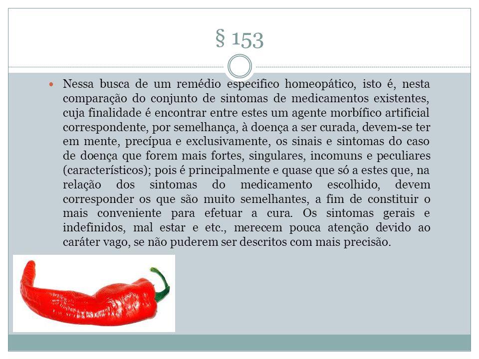 § 153