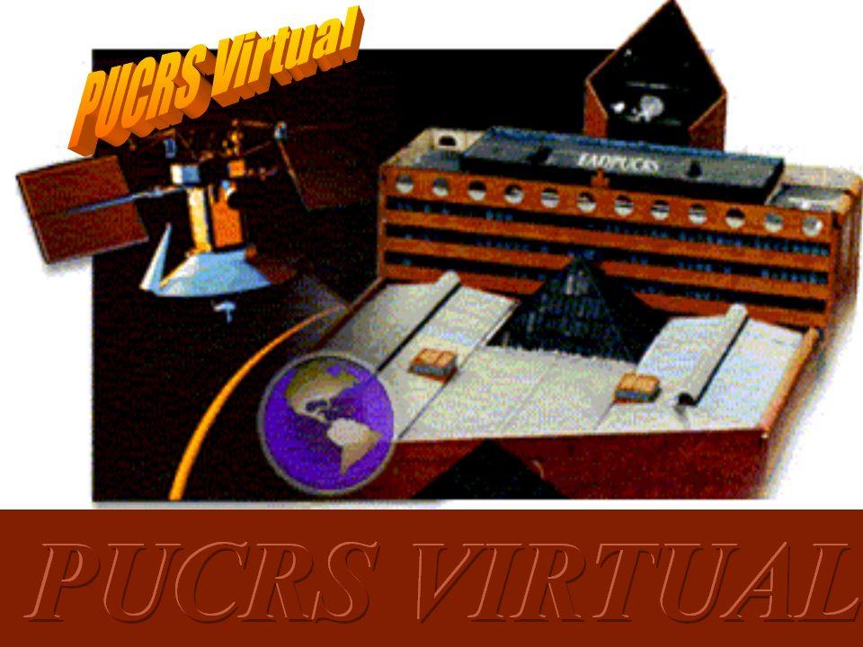 PUCRS Virtual
