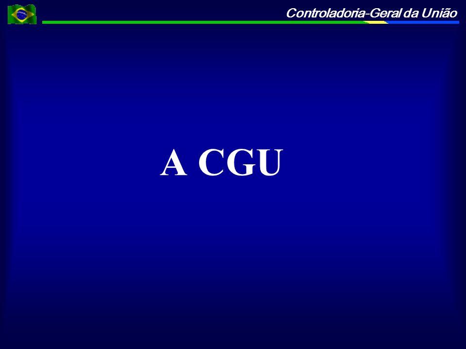 A CGU