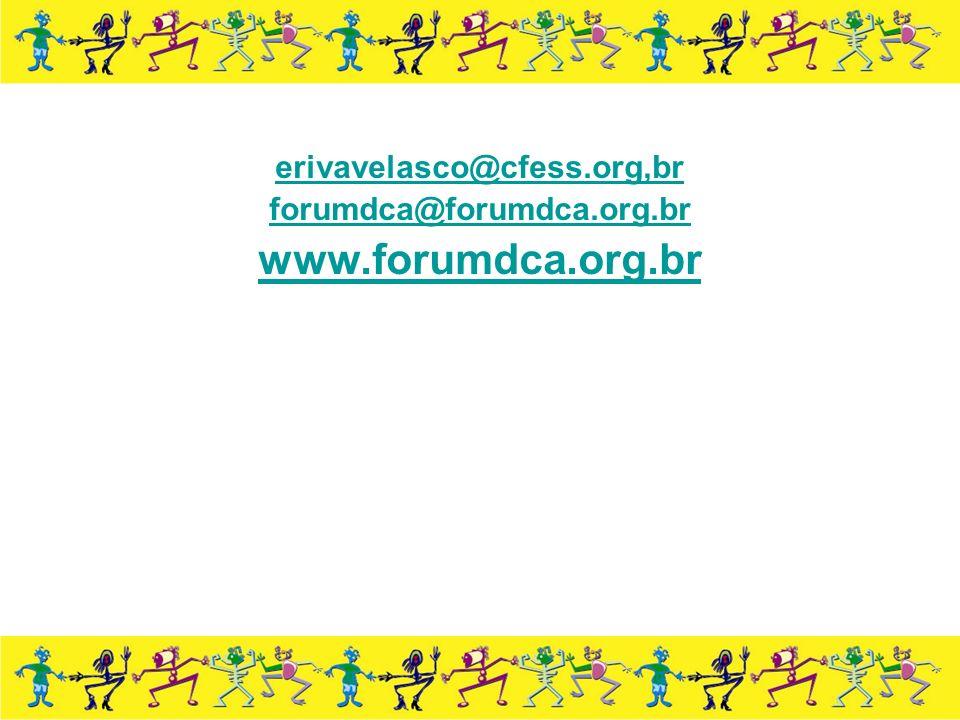 erivavelasco@cfess.org,br