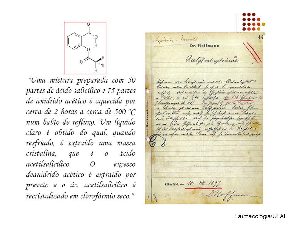 Farmacologia/UFAL