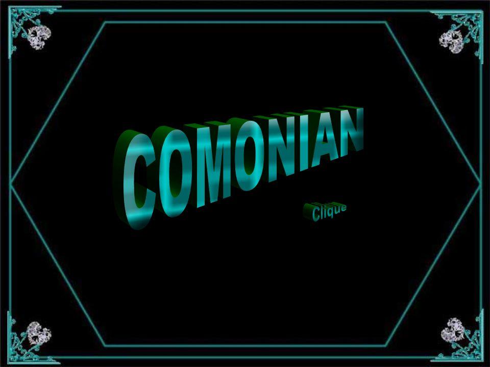 COMONIAN Clique