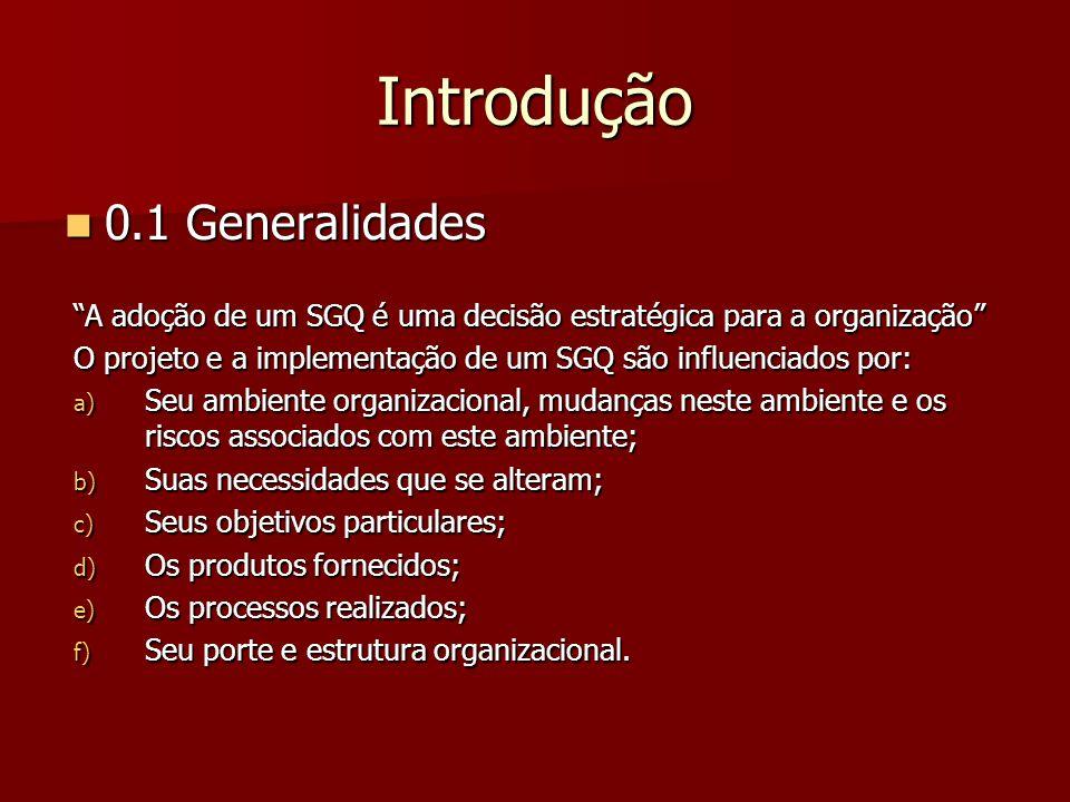 Introdução 0.1 Generalidades