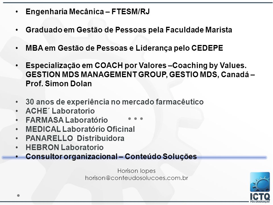 Horison lopes horison@conteudosolucoes.com.br