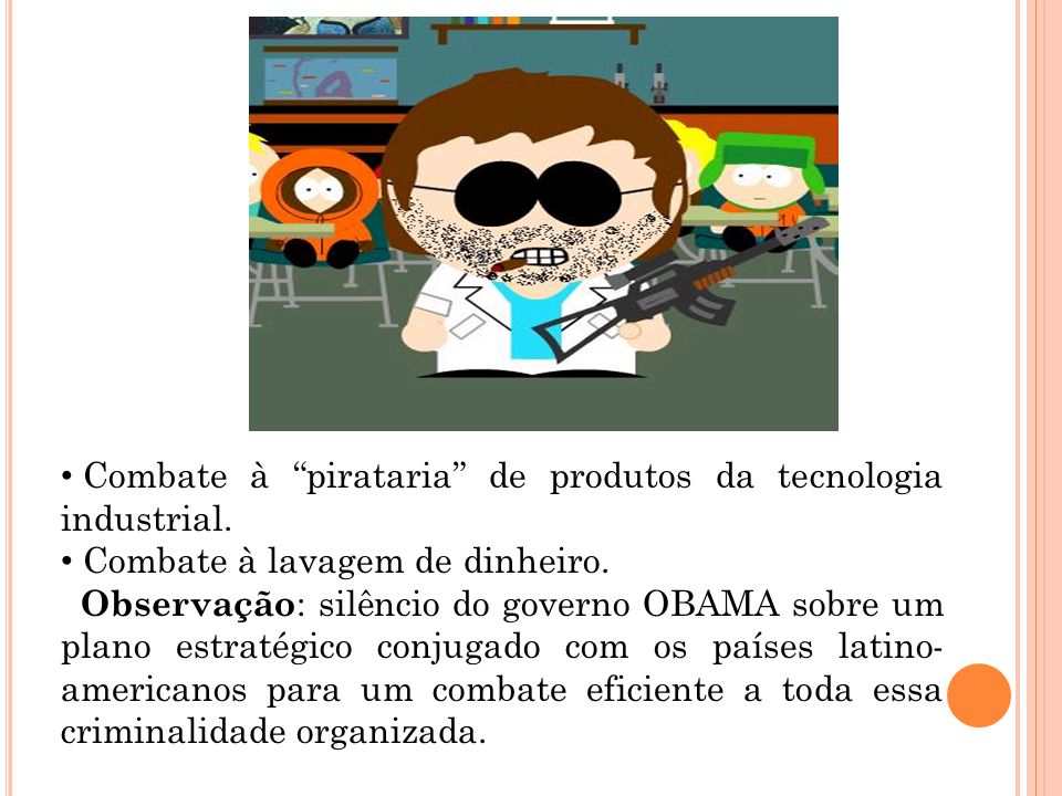 Combate à pirataria de produtos da tecnologia industrial.