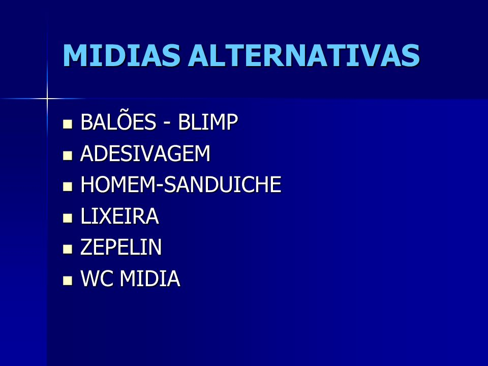 MIDIAS ALTERNATIVAS BALÕES - BLIMP ADESIVAGEM HOMEM-SANDUICHE LIXEIRA