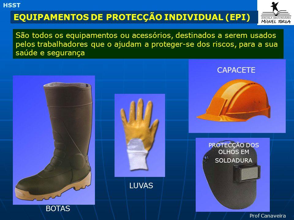 PROTECÇÃO DOS OLHOS EM SOLDADURA