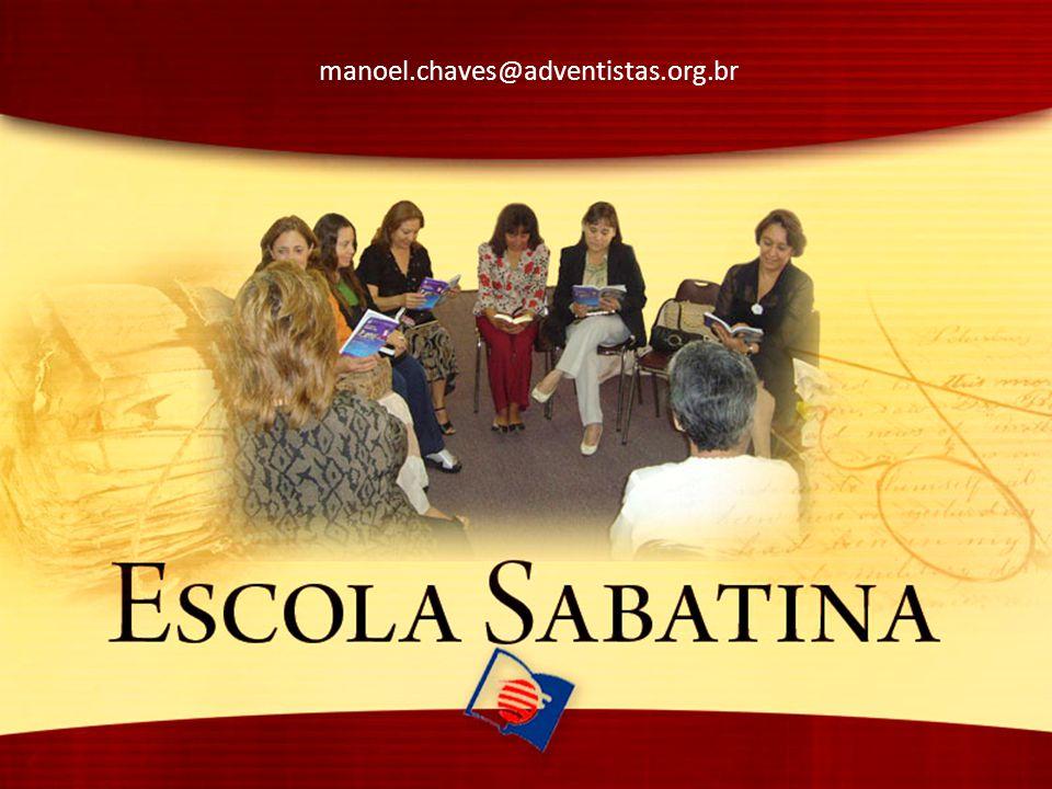 manoel.chaves@adventistas.org.br