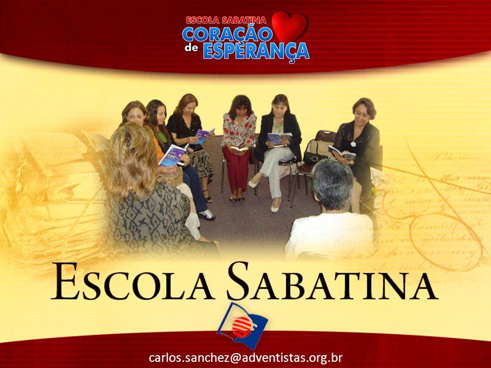 carlos.sanchez@adventistas.org.br